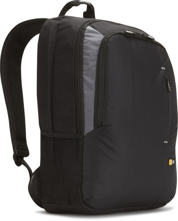 Case Logic VNB217 plecak na laptopa 17'' (czarny)