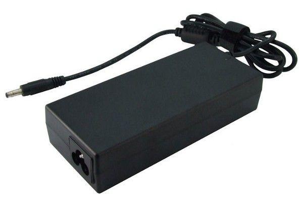 Qoltec ZASILACZ HP/COMPAQ 18,5V/4.9A (4.2+4.8/1.7mm) 90W