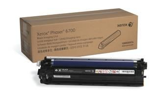 Xerox Bęben black | 50 000str | Phaser 6700