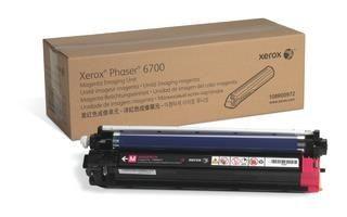 Xerox Bęben magenta | 50 000str | Phaser 6700