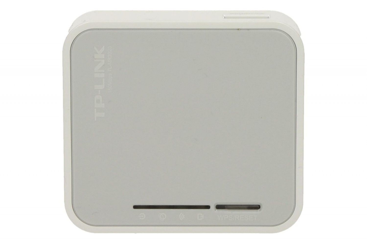 TP-Link TL-MR3020 Wireless N150 3G/3.75 UMTS/HSPA/EVDO router 1xLAN/WAN,1xUSB