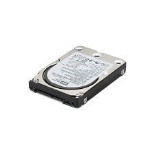 HP HDD 300GB 10K RPM 2.5inch SFF SAS
