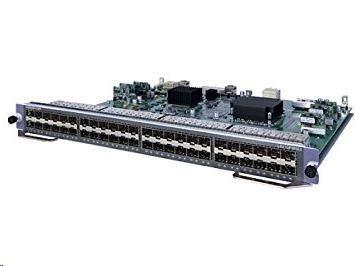 HP 10500 48-port GbE SFP SE Module