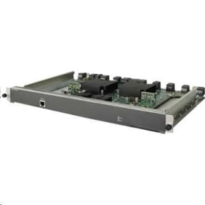 HP 10504 320Gbps Type A Fabric Module