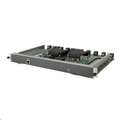 HP 10508/A10508-V 640Gbps Type A Fabric Module