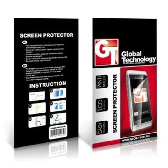Global Technology Screen protector Samsung P7500 GALAXY Tab 10.1''