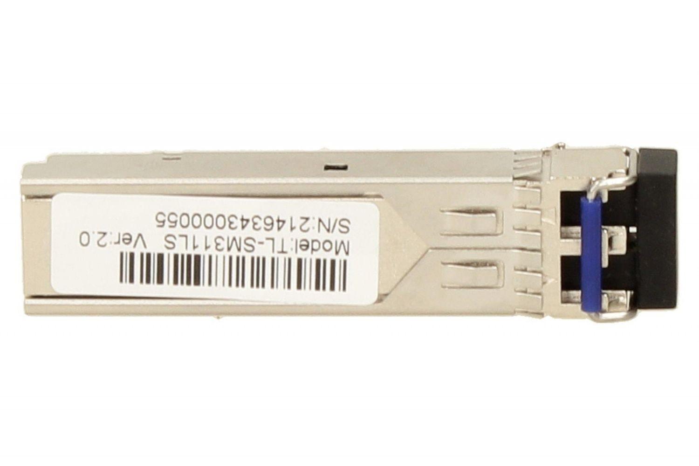 TP-Link SM311LS modul 1GB SFP LC SM (10km)