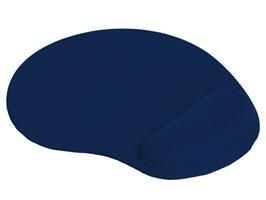 Tracer podkładka pod mysz gel (niebieska)