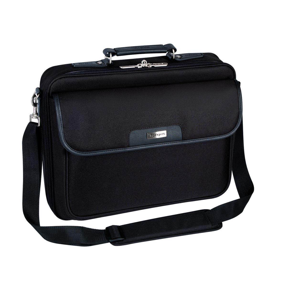 Targus Notepac czarna (torba)