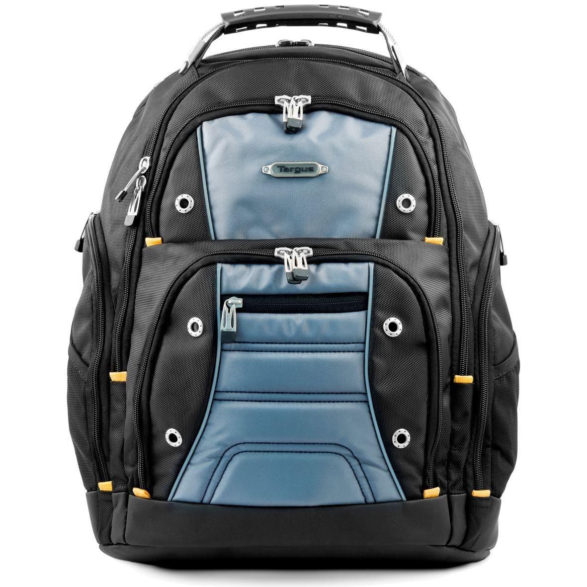 Targus Backpack Drifter (plecak 16'')