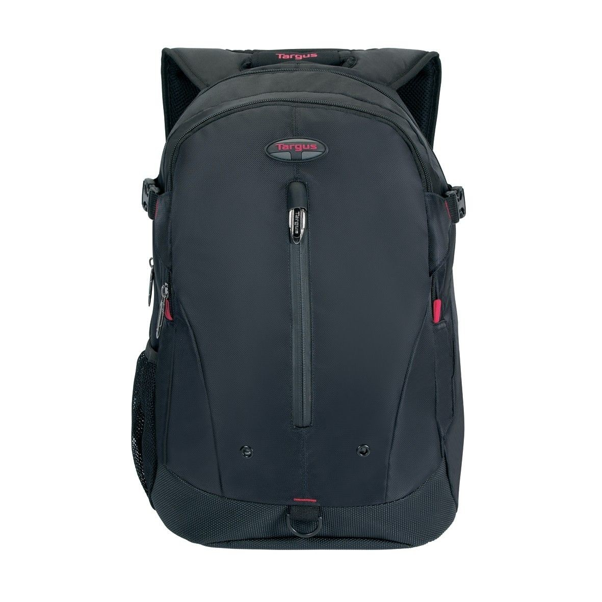 Targus Backpack Terra (plecak 15-16'')