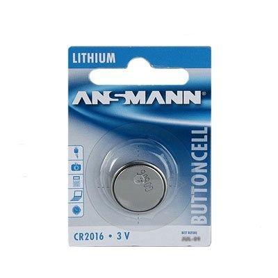 Ansmann bateria litowa CR 2016