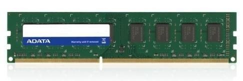A-Data 2x8GB 1600MHz DDR3 CL11, Retail