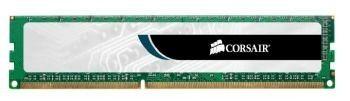 Corsair 8GB 1333MHz DDR3 DIMM CL9 1.5V