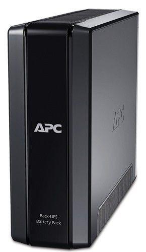 APC dodatkowa bateria do Back-UPS Pro 1500VA 24V