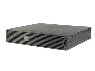 APC dodatkowa bateria RM 2U do SURT1000RMXLI/SURT2000RMXLI