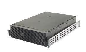 APC dodatkowa bateria RM 3U do Smart RT 3/5/6/8/10kVA