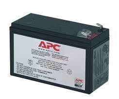 APC wymienny moduł bateryjny RBC17