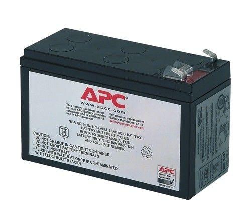 APC wymienny moduł bateryjny RBC2