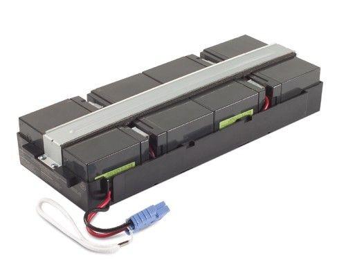 APC wymienny moduł bateryjny RBC31