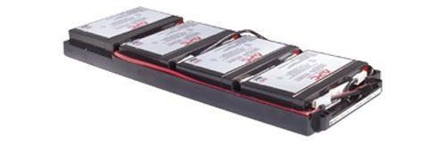 APC wymienny moduł bateryjny RBC34