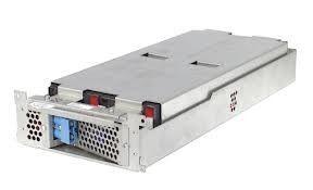 APC wymienny moduł bateryjny RBC43