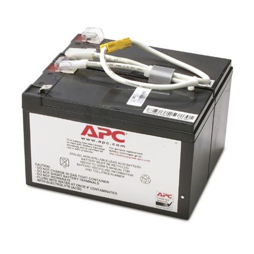 APC wymienny moduł bateryjny RBC5