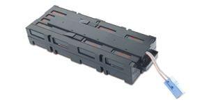 APC wymienny moduł bateryjny RBC57