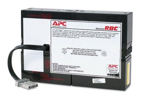 APC wymienny moduł bateryjny RBC59