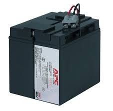 APC wymienny moduł bateryjny RBC7