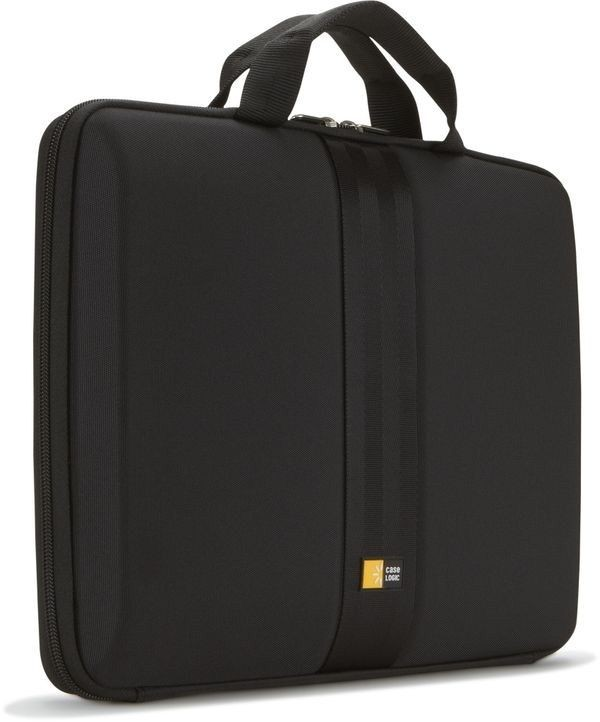 Case Logic QNS113K teczka na netbooka 13,3 (czarna)
