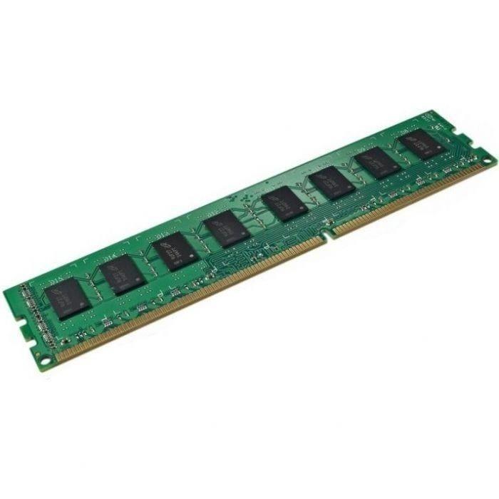 GoodRam DDR3 4GB/1600 (2*2GB) CL11