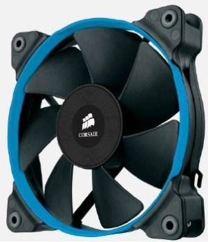Corsair wentylator SP120 High Static Pressure 120mm 3 pin, dual