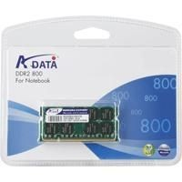 A-Data Adata 2GB 800MHz DDR2 CL5 SODIMM