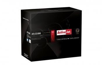 ActiveJet Toner ActiveJet ATX-3210NX | Czarny | 4100 pp | Xerox 106R01487