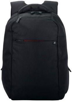 Asus plecak Streamline 16'' (czarny)