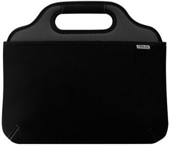 Asus torba CARRY CASE O2XYGEN 10'' (czarno-szara)