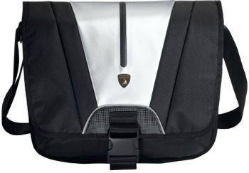 Asus torba Lamborghini Messenger 12'' (czarna)