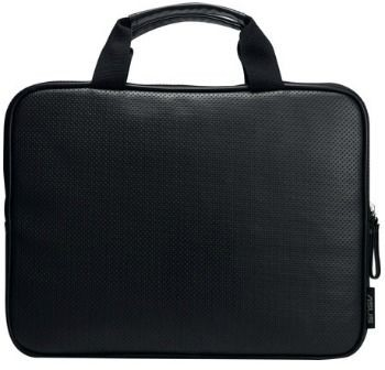Asus torba SlimPoint 12'' (czarna)
