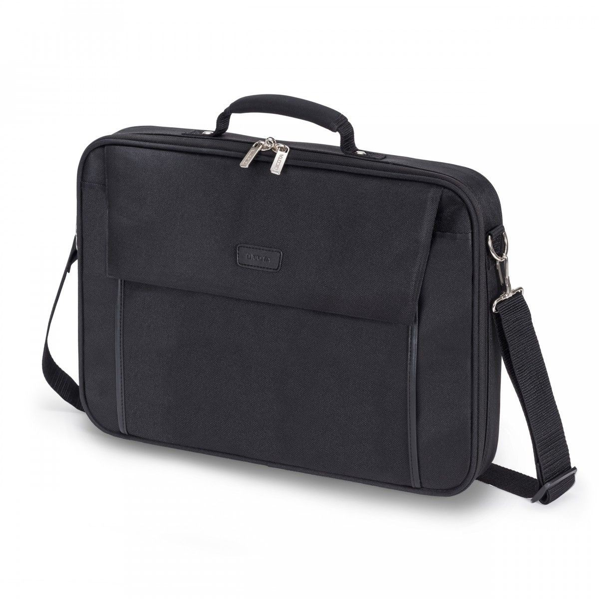 Dicota Multi BASE 15 - 17.3 torba na notebook
