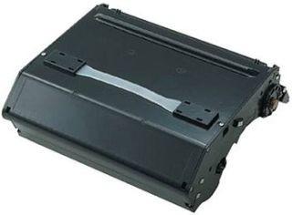 Epson bęben światłoczuły AcuLaser C1100