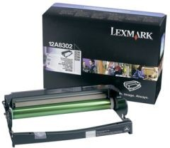 Lexmark bęben światłoczuły czarny E232/E232T/E330/E332N/E332TN (30000 str.)