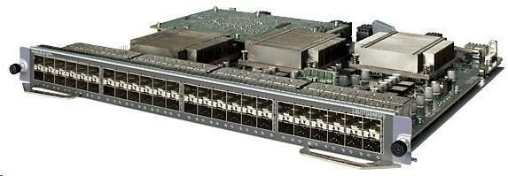 HP 10500 48-port 10GbE SFP+ SF Module