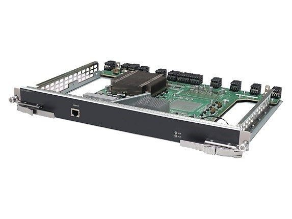 HP 10508/10508-V 1.04Tbps Typ B Fab Mod