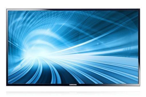 Samsung SyncMaster MD46B 46'' LCD (LED, DVI-D, CVBS, HDMI)