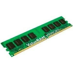 Kingston 8GB 1600MHz DDR3 CL11 DIMM 1.5 V