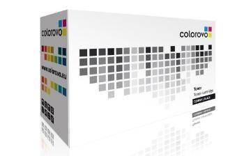 Colorovo toner 4072S-BK Black (1500str., Samsung CLT-K4072S, refabrykowany)