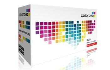 Colorovo toner 4072S-C Cyan (1000str., Samsung CLT-C4072S, refabrykowany)