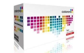 Colorovo toner 4072S-Y Yellow (1000str., Samsung CLT-Y4072S, refabrykowany)