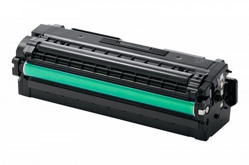Samsung Toner black CLT-K506L | 6 000str | CLP-680ND/CLX-6260